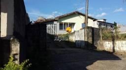 Casa residencial à venda, Jardim Bela Vista, Vargem Grande Paulista - CA2322.