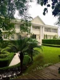 Casa residencial à venda, Retiro Morumbi, São Paulo.