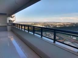 Penthouse/Apartamento 4 Suites