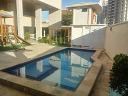 Apartamento à venda no Papicu - Aquiraz, com 4 dormitórios