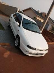Fiat - 2001