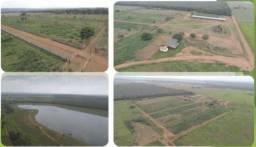 Fazenda com 4934 hectares