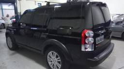 Land Rover Discovery 4 ?TOP? - 2010