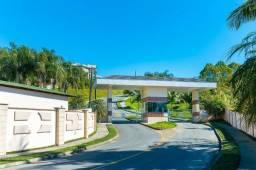 Condomínio de Alto Padrão no Vila Nova, Terreno plano entre 400m² à 585m²