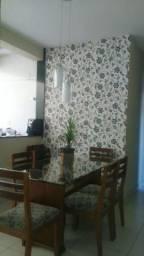 Ótimo Apartamento 03 quartos Bairro Paquetá
