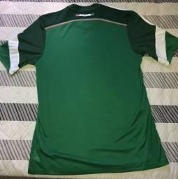 Camisas e camisetas - Outras Cidades ba9dd83993ced