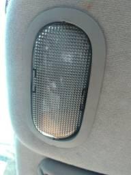 Luz de teto Renault Clio