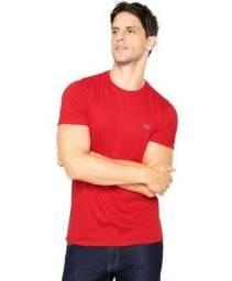 e793e2769f4e4 Camisas e camisetas Masculinas em São Paulo e região, SP - Página 31 ...