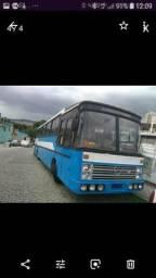 Ônibus filé 355/6