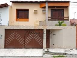 Casa Duplex para Venda no Bairro Inácio Barbosa. Próximo ao Colégio Módulo