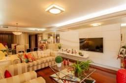 Apartamento para alugar com 3 dormitórios em Moinhos de vento, Porto alegre cod:RP7777