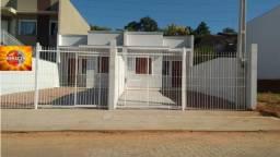 Ótima Casa 2 dormitórios na Vargas em Sapucaia do Sul, RS