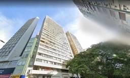 Apartamento à venda com 2 dormitórios em Centro histórico, Porto alegre cod:9919224