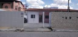 Escritório para alugar em Vila eduardo, Petrolina cod:640
