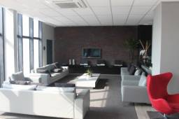 Apartamento à venda com 1 dormitórios em Jardim botânico, Porto alegre cod:LU267665
