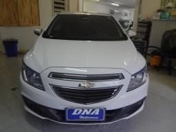 Chevrolet Prisma 1.0 LT