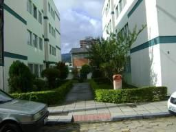 310 - Apartamento para Alugar na Trindade