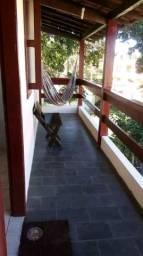 Alugo apartamento em Itacaré Bahia para casal (contrato mínimo de um ano