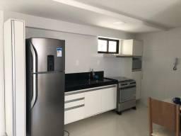 COD: 1320, Apartamento no bairro de Manaíra.
