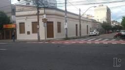 Loja comercial à venda em Cidade baixa, Porto alegre cod:LU273130