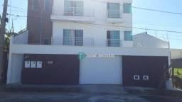 Casa 2 quartos, 1 suíte, 2 vagas de garagem - Aeroporto - Juiz de Fora