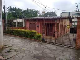 Casa à venda com 3 dormitórios em Tristeza, Porto alegre cod:LU429333