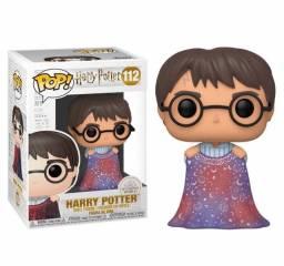 Vendo Funko Pop Harry potter