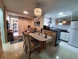 (JA) Apartamento 2 quartos - Jardim de Eva