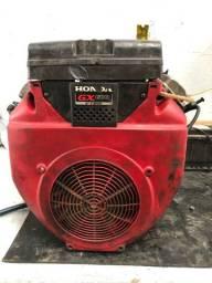 Motor Honda 20 HP , GX 610