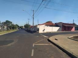 Casa com 4 dorms, Vila Santa Tereza, Jaboticabal - R$ 230 mil, Cod: 116