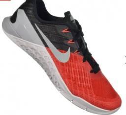 Tênis Nike Mercon 3 - Venda ou troca por algo de interesse
