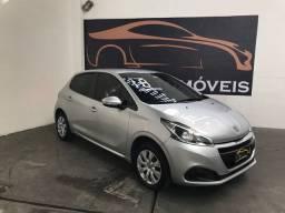 Peugeot 208 1.2 Active (+ Pequena entrada)