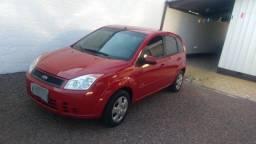 Fiesta Hatch 1.0 completo 2010 R$ 18.500,00 aceito menor valor