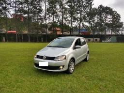 Volkswagen Fox 1.6 Mi Prime