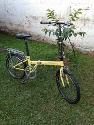 Bicicleta Rio South