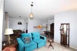 CA0388/ Casa com 3 Quartos/ Jardim Presidente - Londrina/PR