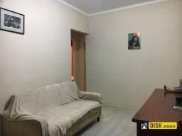 Apartamento com 2 dormitórios à venda, 56 m² por R$ 235.000,00 - Dos Casa - São Bernardo d