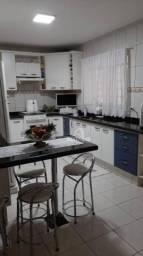 Casa com 2 dormitórios à venda, 170 m² por R$ 270.000 - Residencial Maré Mansa - President