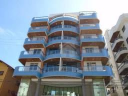 Cobertura com 4 dormitórios à venda, 260 m² por R$ 1.600.000 - Algodoal - Cabo Frio/RJ