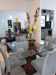 Casa em Condomínio para Venda em Palhoça, BELA VISTA, 3 dormitórios, 1 suíte, 2 banheiros,