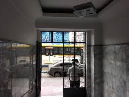 Apartamento 2 quartos no centro Conde da Boa Vista - Recife