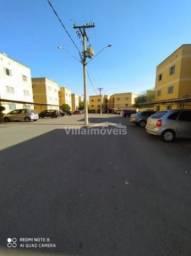 Apartamento à venda com 2 dormitórios cod:AP008568