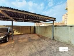 Título do anúncio: Apartamento à venda com 1 dormitórios em São lucas, Belo horizonte cod:PON2381