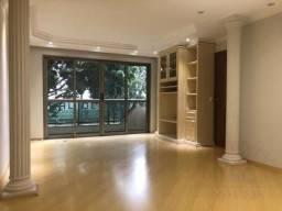 Apartamento para alugar com 3 dormitórios em Santa paula, São caetano do sul cod:811605
