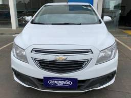 CHEVROLET PRISMA 1.0 MPFI LT 8V FLEX 4P MANUAL.