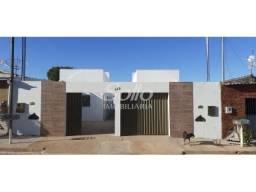 Casa à venda com 2 dormitórios em Shopping park, Uberlandia cod:82041