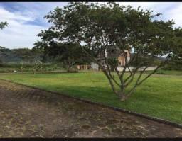 Terreno à venda, 450 m² por R$ 350.000 - Pântano do Sul - Florianópolis/SC