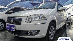 Fiat Palio 1.4 Mpi Attractive Weekend 8v