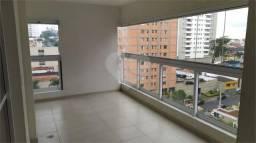 Apartamento à venda com 2 dormitórios em Santa paula, São caetano do sul cod:314-IM526771