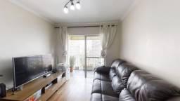 Apartamento à venda no bairro Belém - São Paulo/SP